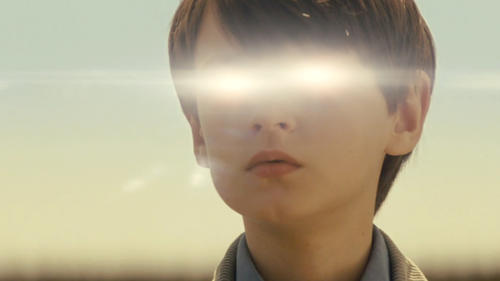 Midnight Special: Trailer 1