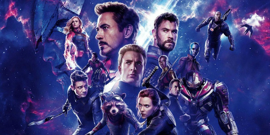 Exclusive Interview: The 'Avengers Endgame' Writers Break Down The