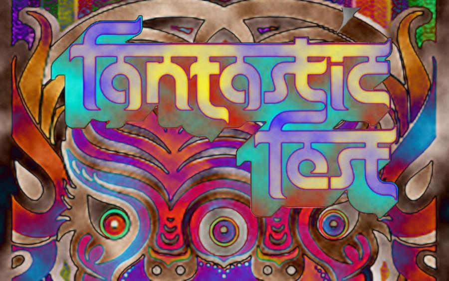 Fantastic Fest