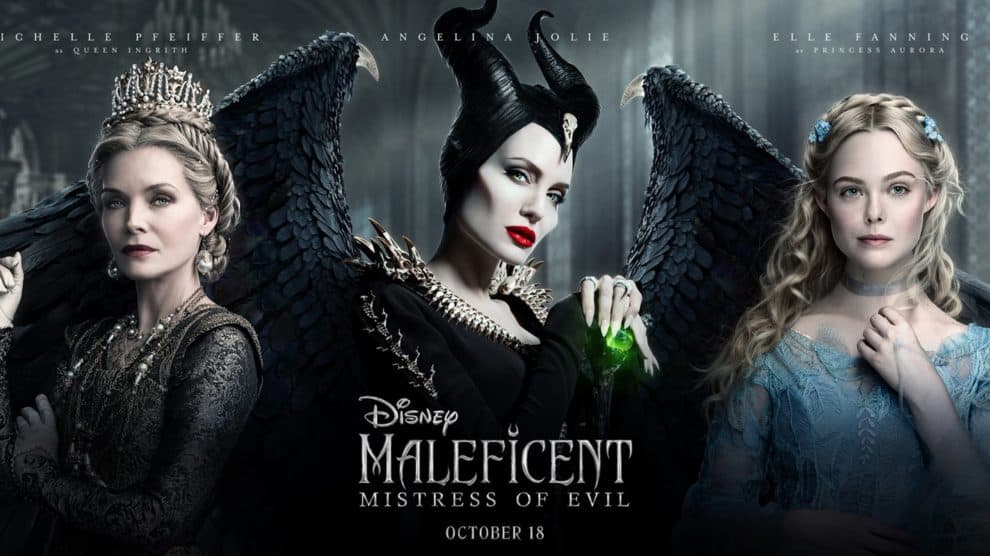 Know Before You Go Maleficent Mistress Of Evil Fandango