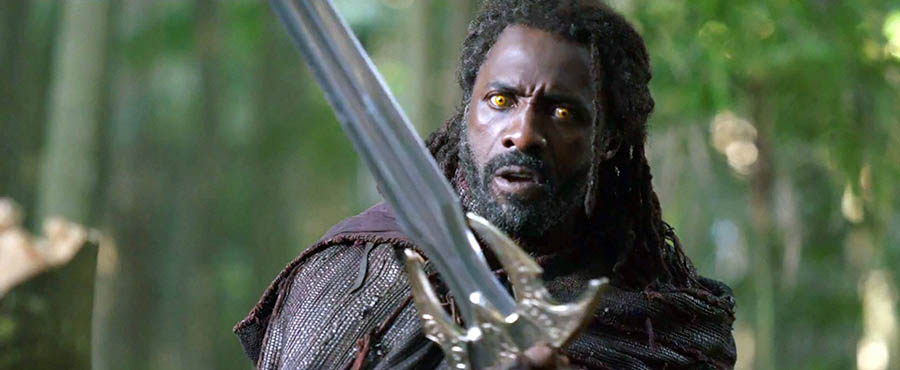 idris elba to play another villain in cats heres everything we know