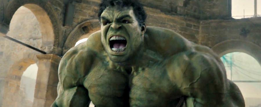 http://images.fandango.com/images/fandangoblog/hulk-roar900%20(1).jpg