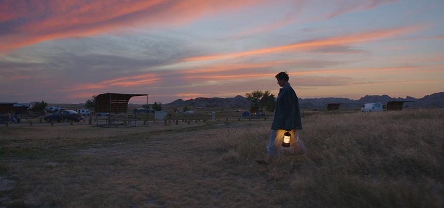 Why A Virtual Film Festival Is A Memorable One Fandango