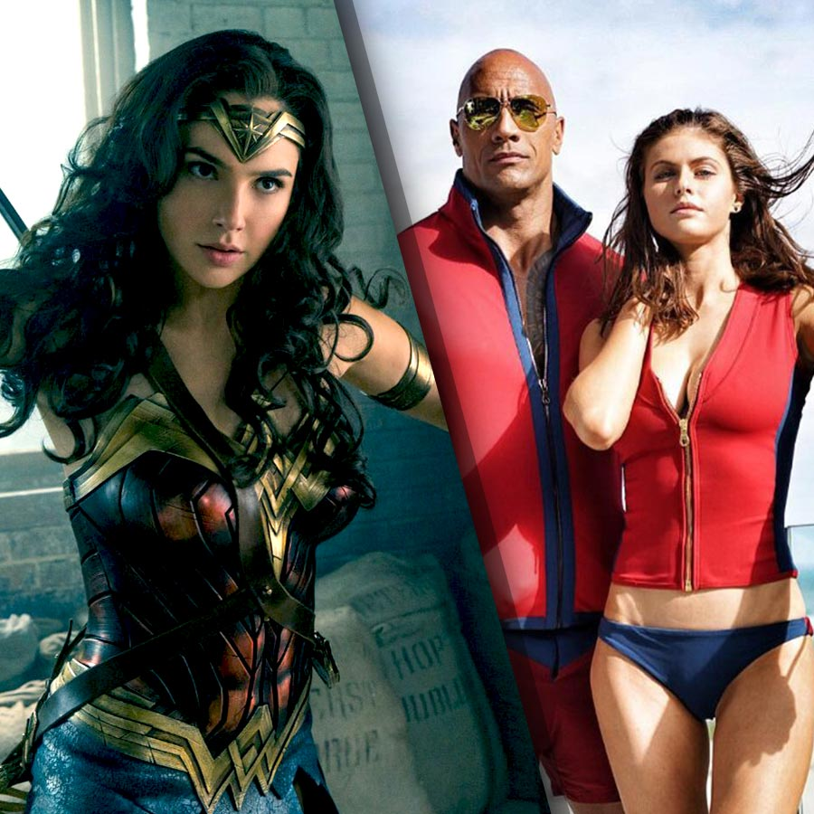 movie tickets movie times fandango our 2017 summer movie guide