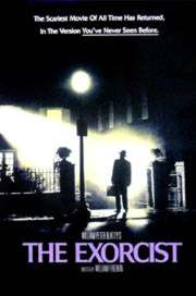 The Exorcist (2000)
