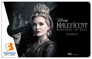 Queen Ingrith Michelle Pfeiffer