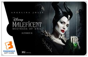 Maleficent Angelina Jolie Mistress of Evil