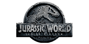 <b>'Jurassic World: Fallen Kingdom' Sweepstakes</b>