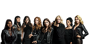 Movie tavern aurora movie times showtimes and tickets aurora bpitch perfect 3 free ccuart Images