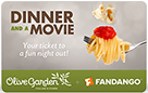 Gift Card Movies