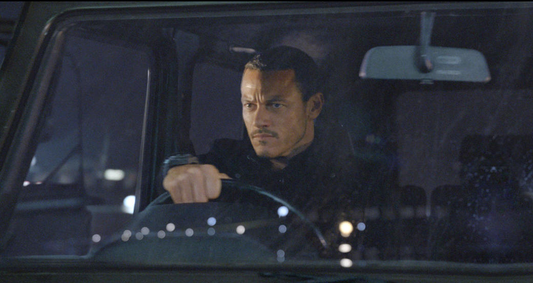Image result for Fast and Furious 6 stills