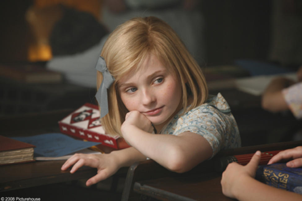 Resultado de imagen para Kit Kittredge An American Girl Poster