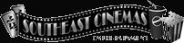 Northridge Cinema 10