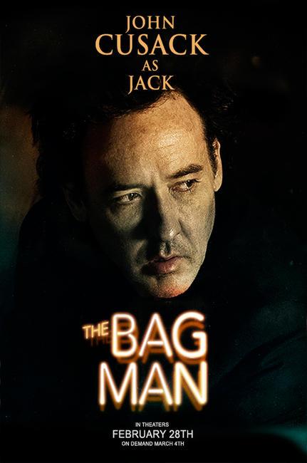 The Bag Man by David Grovic Movie Photos and Stills - Fandango