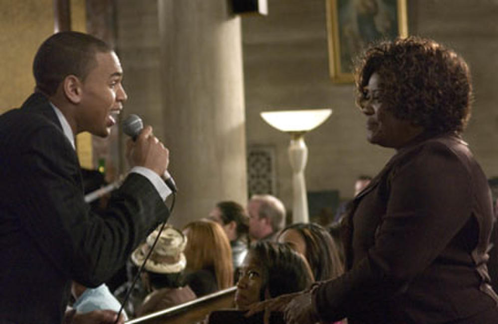 This Christmas (2007) Movie Photos and Stills - Fandango