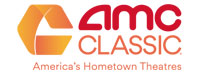 Amc Classic Decatur 10 >> AMC Movie Theater Locations, Movie Times & Tickets | Showtimes Near Me