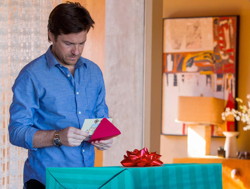 The Gift (2015) Movie Photos and Stills - Fandango
