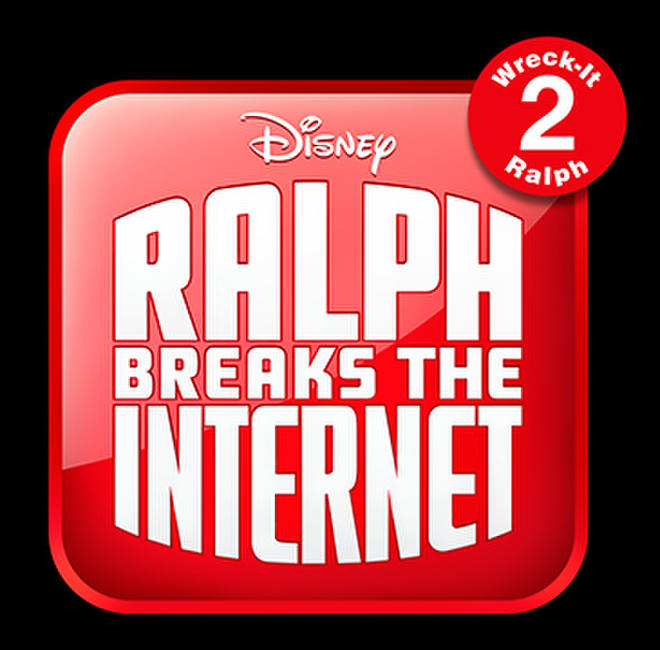 Ralph Breaks the Internet: Wreck-It Ralph 2 (2018) Movie ...