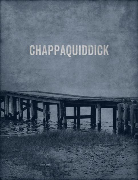 Chappaquiddick 2018 Movie Photos And Stills Fandango