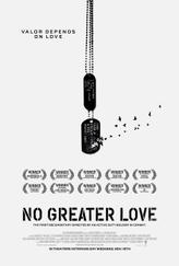 No-greater-love-one-sheet