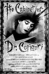 The Cabinet of Dr. Caligari (2005) Synopsis - Plot Summary - Fandango