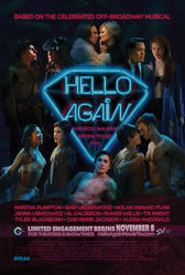 new movies in theaters now recent releases fandango