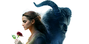 <b>'Beauty and the Beast' Sweepstakes</b>