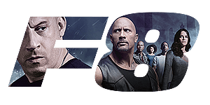 <b>'Fate of the Furious' Free Gift With Purchase</b>