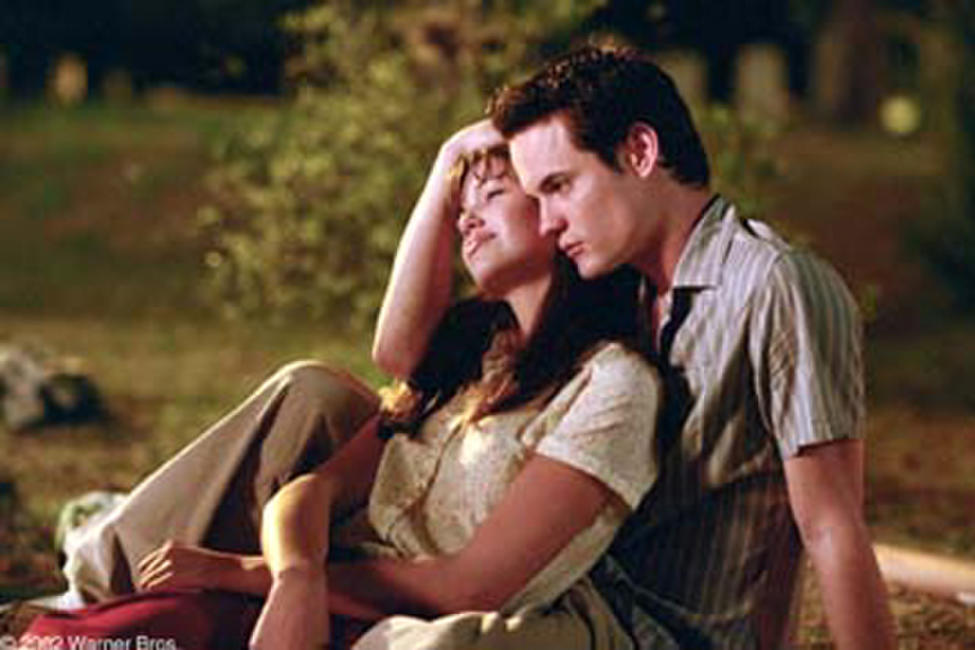 A Walk to Remember (2002) Movie Photos and Stills - Fandango