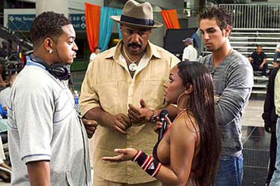 You Got Served (2004) Movie Photos and Stills - Fandango  You Got Served ...