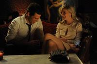 Bachelorette (2012) Movie Photos and Stills - Fandango