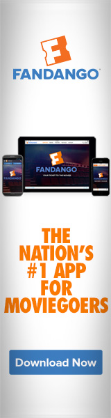 Download the Fandango Mobile App