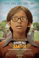 Growing Up Smith