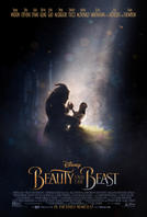 Beauty and the Beast 3D (2017) showtimes and tickets