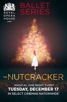 The Royal Ballet: The Nutcracker
