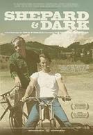 Shepard & Dark
