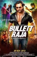Bullett Raja
