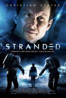 Stranded (2013)