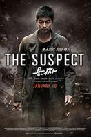 The Suspect (Korean)