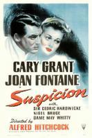 Suspicion / Topaz
