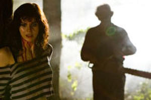 As 'Texas Chainsaw 3D' Moves Forward with a Sequel, You Rate This Weekend's Release