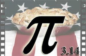 The Five: Happy Pi Day! Our Five Favorite Pi(e) Films