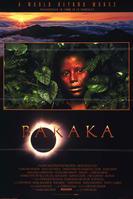 Baraka / Samsara