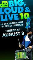 DCI 2013: Big, Loud & Live 10