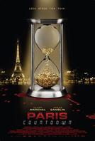 Paris Countdown