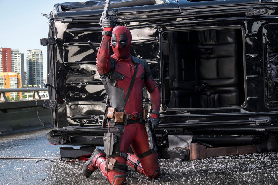 ryan reynolds deadpool render - photo #23