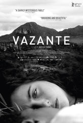 Vazante-poster-final---2794