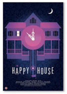 The Happy House