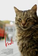 Kedi showtimes and tickets