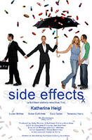 Side Effects (2005)